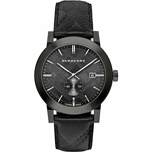 burberry-mens-42mm-black-leather-band-steel-case-s-sapphire-quartz-analog-watch-bu9906