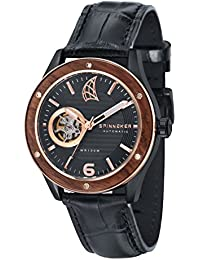 Reloj Spinnaker para Hombre SP-5034-04