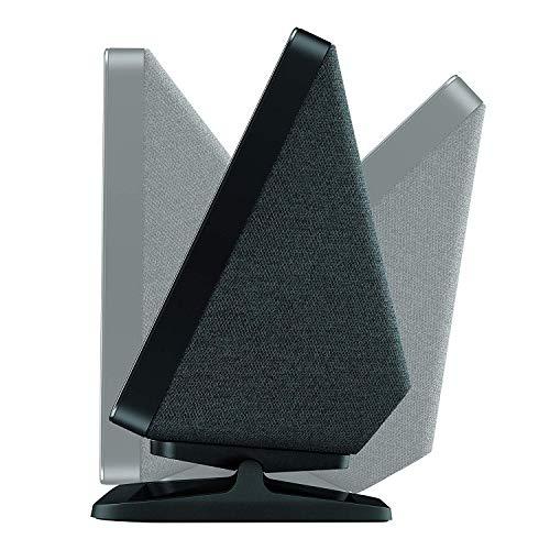 Echo Show Adjustable Stand