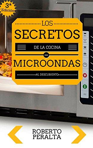 microondas-domina-los-secretos-de-la-cocina-con-microondas-recetas-de-cocina