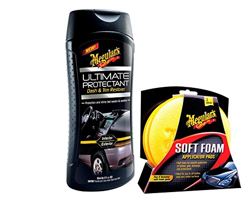 meguiars-ultimate-protectant-dash-and-trim-restorer-with-soft-foam-applicator-pad