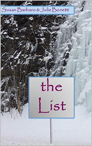 the List (English Edition) -