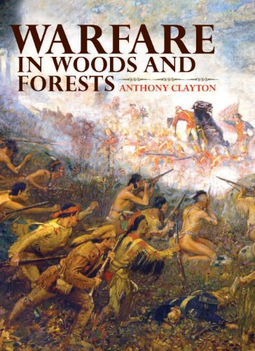 warfare-in-woods-and-forests