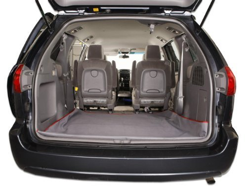 american-tourister-cargo-liner-for-pets-by-age-group-ltd