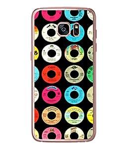 Fuson Designer Back Case Cover for Samsung Galaxy S7 :: Samsung Galaxy S7 Duos :: Samsung Galaxy S7 G930F G930 G930Fd (Girl Friend Boy Friend Men Women Student Father Kids Son Wife Daughter )