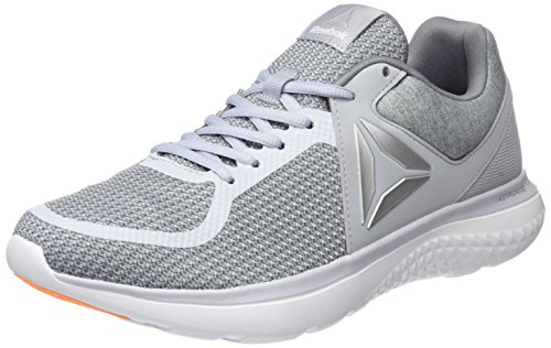 Reebok Damen Bd2210 Trail Runnins Sneakers Grau
