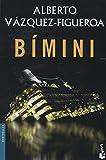 Bímini (Booket Logista)