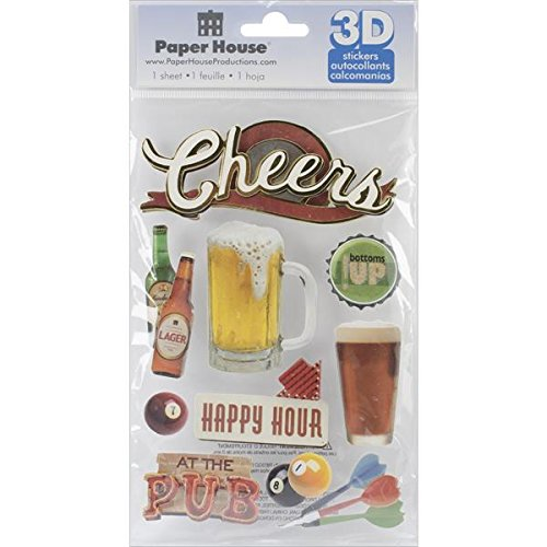 biere-3-d-stickers-cheers