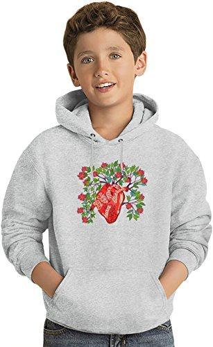 blossom-heart-kids-sweat-shirt-a-capuche-leger-lightweight-hoodie-for-kids-80-cotton-20polyester-7-8