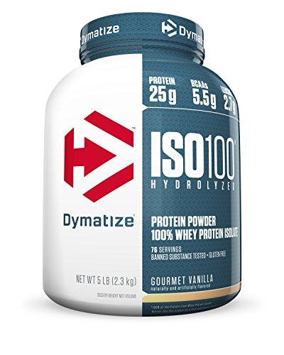 dymatize-iso-100-vaniglia-23-kg