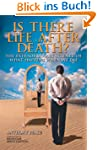 Is there Life after Death? (English E...