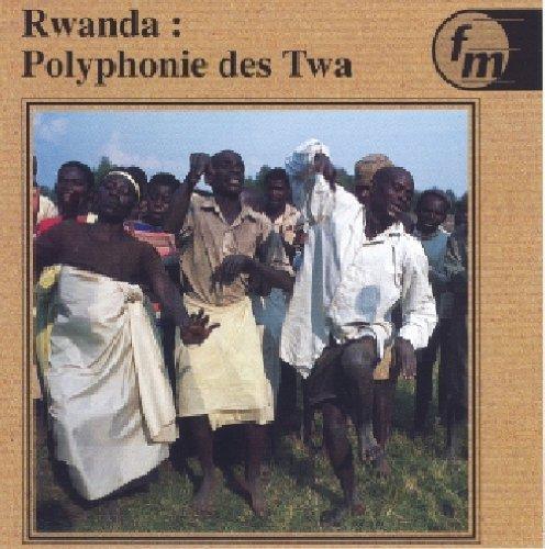 rwanda-polyphonie-des-twa