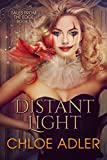 Distant Light - Reverse Harem Romance (Tales From the Edge Book 1)