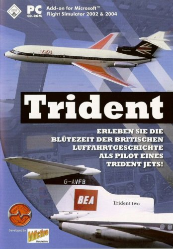 flight-simulator-2004-trident