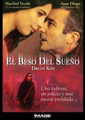 beso-del-sueno-import-usa-zone-1