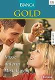 Bianca Gold Band 30 bei Amazon kaufen