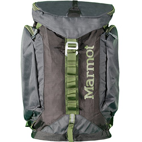 marmot-rock-master-hiking-backpack-one-size-slate-grey-stone-green
