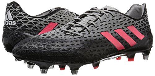 adidas Herren Crazyquick Malice Sg Rugbyschuhe, UK -