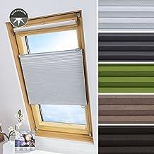 Dachfenster Verdunkelung Selber Machen suchergebnis auf amazon de für rollo für roto dachfenster