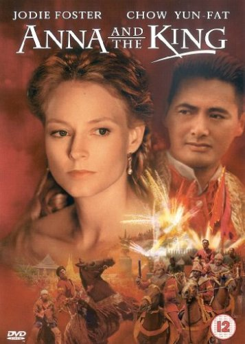 anna-and-the-king-reino-unido-dvd