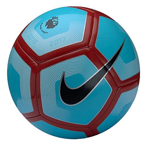 nike-premier-leauge-pitch-football-training-blue-black-silver-size-5