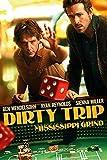 Dirty Trip [dt./OV]