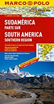 Hammond International South America South (International Series)