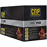 CNP Professional Pro-MR Chocolate Powder Sachets Pack of 20