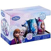 Sambro DFR-3017 Frozen Bowling Set