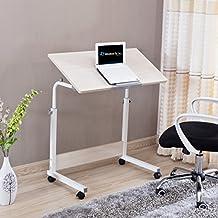 suchergebnis auf f r mobiler schreibtisch. Black Bedroom Furniture Sets. Home Design Ideas