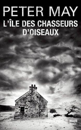 """<a href=""""/node/57162"""">L'Ile des chasseurs d'oiseaux</a>"""