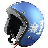 Origine Helmets Casco, Acrobazia, XL