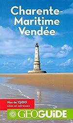 Charente-Maritime - Vendée
