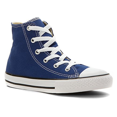 Converse Chuck Taylor All Star High Trainer CP4279