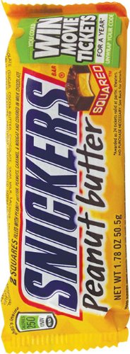 snickers-peanut-butter-squared-178-oz-5059g