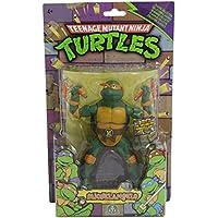 Raphael-Teenage Mutant Ninja Turtles Figura por Comansi 99614