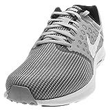 NIKE DOWNSHIFTER 7 SCARPA DA RUNNING 852459 007 (44.5) - Nike - amazon.it