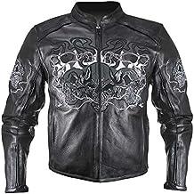 Acheter Blouson Harley Davidson   Avec Capuche
