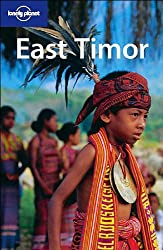 East Timor (Lonely Planet Regional Guides)