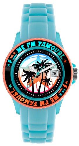 ice-watch-montre-mixte-quartz-analogique-f-me-im-famous-turquoise-palm-unisex-cadran-turquoise-brace