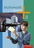 ISBN 3141235503