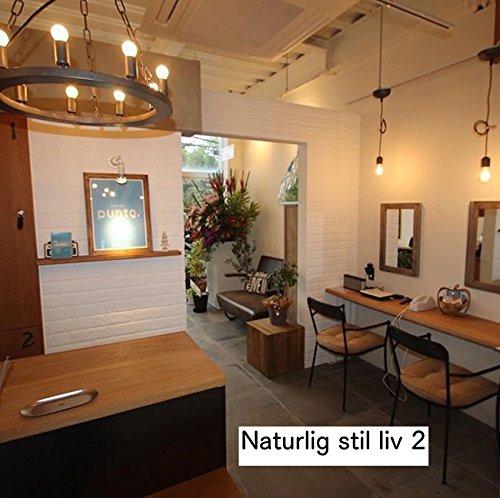 Naturlig stil liv 2 (Norwegian Edition) por N Matsuura