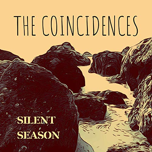 Silent Season -