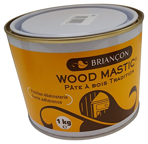 briancon-wood-mastic-tradition-wood-filler-brown-wmok1
