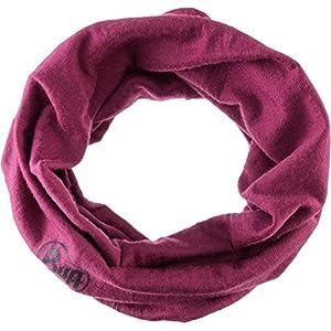 Buff 3/4 Merino Wool Multifunktionstuch