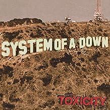 Toxicity [Vinilo]