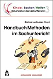 ISBN 3834017248