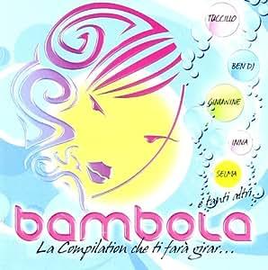 La Bambola Compilation