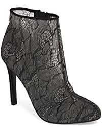 6381be4fcf4 Jessica Simpson Shoes: Buy Jessica Simpson Shoes online at best ...