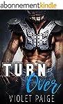 Turn Over: A Secret Baby Sports Roman...